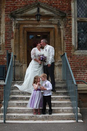 Catherine-Lacey-Photography-Wedding-UK-McGoey-0846