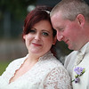 Catherine-Lacey-Photography-Wedding-UK-McGoey-1037