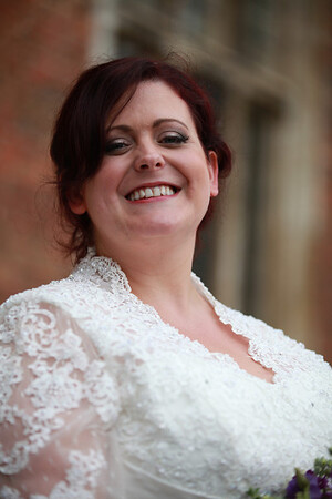 Catherine-Lacey-Photography-Wedding-UK-McGoey-0918