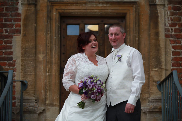 Catherine-Lacey-Photography-Wedding-UK-McGoey-0834