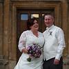 Catherine-Lacey-Photography-Wedding-UK-McGoey-0834
