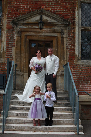 Catherine-Lacey-Photography-Wedding-UK-McGoey-0839