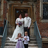 Catherine-Lacey-Photography-Wedding-UK-McGoey-0839