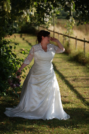 Catherine-Lacey-Photography-Wedding-UK-McGoey-1389