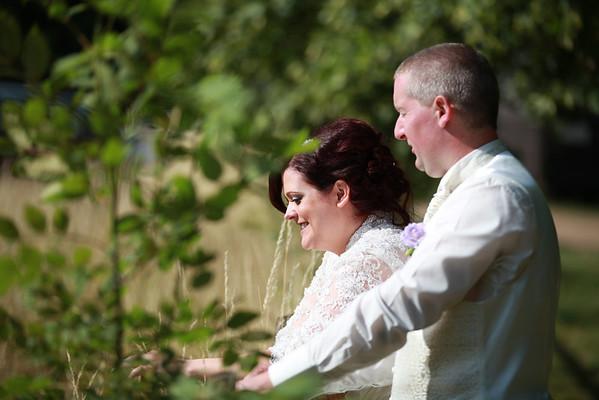 Catherine-Lacey-Photography-Wedding-UK-McGoey-1290