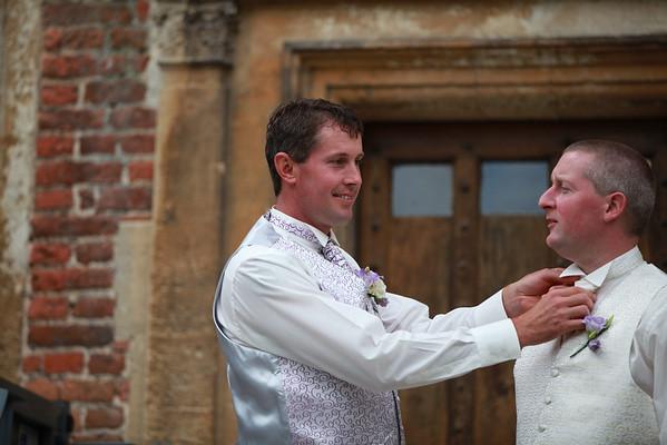 Catherine-Lacey-Photography-Wedding-UK-McGoey-0878