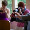 Catherine-Lacey-Photography-Wedding-UK-McGoey-0773