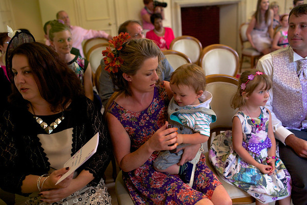 Catherine-Lacey-Photography-Wedding-UK-McGoey-0674