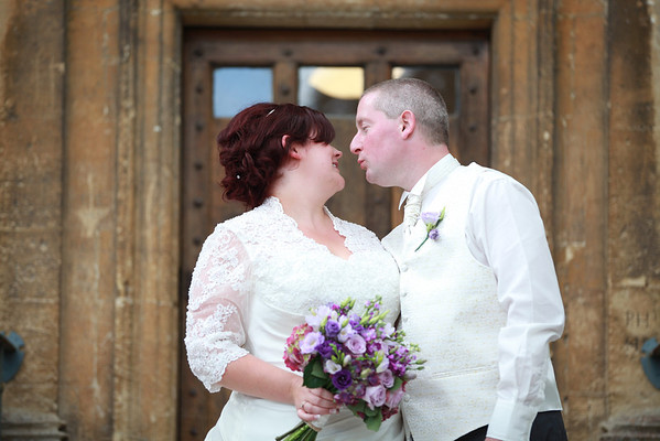 Catherine-Lacey-Photography-Wedding-UK-McGoey-0832