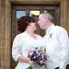 Catherine-Lacey-Photography-Wedding-UK-McGoey-0832