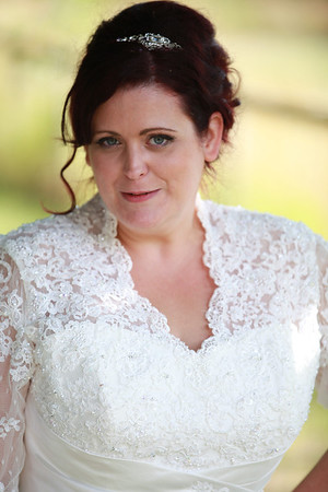 Catherine-Lacey-Photography-Wedding-UK-McGoey-1323