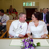 Catherine-Lacey-Photography-Wedding-UK-McGoey-0732