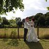 Catherine-Lacey-Photography-Wedding-UK-McGoey-1254