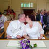 Catherine-Lacey-Photography-Wedding-UK-McGoey-0733