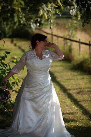 Catherine-Lacey-Photography-Wedding-UK-McGoey-1393