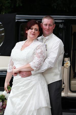 Catherine-Lacey-Photography-Wedding-UK-McGoey-1010