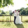 Catherine-Lacey-Photography-Wedding-UK-McGoey-1256