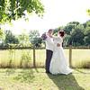 Catherine-Lacey-Photography-Wedding-UK-McGoey-1257