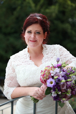 Catherine-Lacey-Photography-Wedding-UK-McGoey-0962