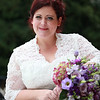 Catherine-Lacey-Photography-Wedding-UK-McGoey-0962