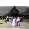 Catherine-Lacey-Photography-Wedding-UK-McGoey-1097