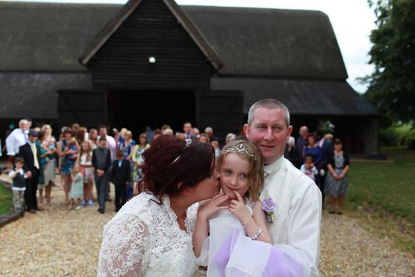 Catherine-Lacey-Photography-Wedding-UK-McGoey-1087