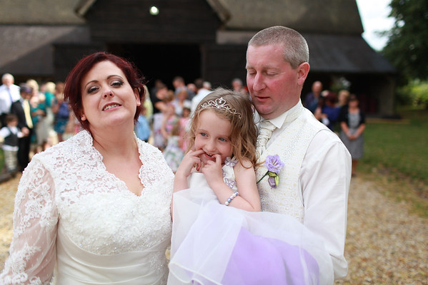 Catherine-Lacey-Photography-Wedding-UK-McGoey-1096