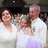 Catherine-Lacey-Photography-Wedding-UK-McGoey-1096