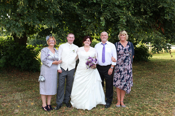 Catherine-Lacey-Photography-Wedding-UK-McGoey-1206