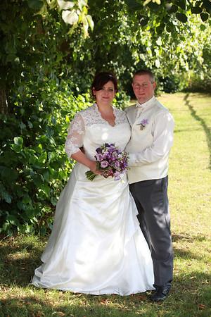 Catherine-Lacey-Photography-Wedding-UK-McGoey-1359