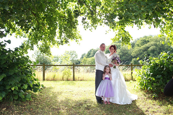 Catherine-Lacey-Photography-Wedding-UK-McGoey-1238