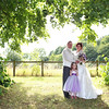 Catherine-Lacey-Photography-Wedding-UK-McGoey-1238