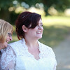 Catherine-Lacey-Photography-Wedding-UK-McGoey-1458