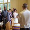 Catherine-Lacey-Photography-Wedding-UK-McGoey-0668