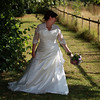 Catherine-Lacey-Photography-Wedding-UK-McGoey-1384