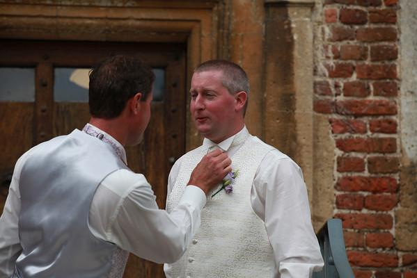Catherine-Lacey-Photography-Wedding-UK-McGoey-0875