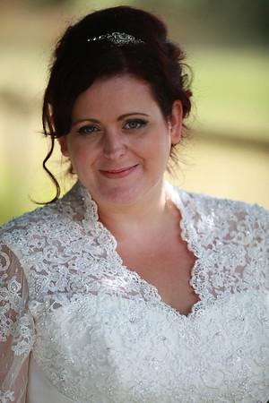 Catherine-Lacey-Photography-Wedding-UK-McGoey-1318