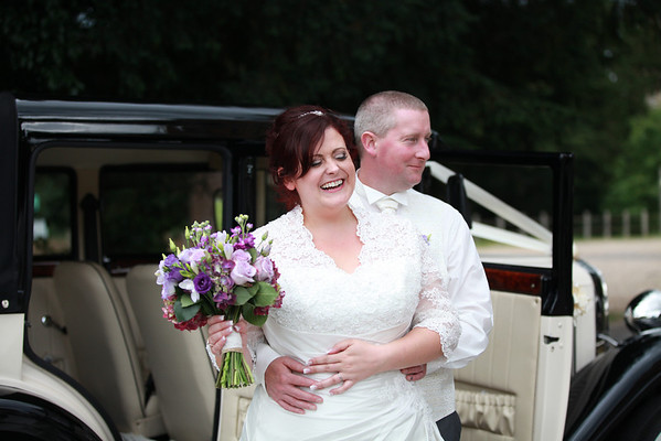 Catherine-Lacey-Photography-Wedding-UK-McGoey-1028
