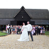 Catherine-Lacey-Photography-Wedding-UK-McGoey-1069