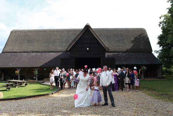 Catherine-Lacey-Photography-Wedding-UK-McGoey-1103