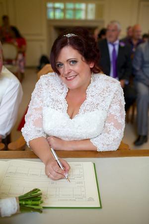 Catherine-Lacey-Photography-Wedding-UK-McGoey-0740