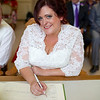 Catherine-Lacey-Photography-Wedding-UK-McGoey-0740