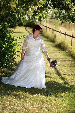 Catherine-Lacey-Photography-Wedding-UK-McGoey-1382