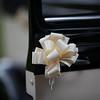 Catherine-Lacey-Photography-Wedding-UK-McGoey-1049