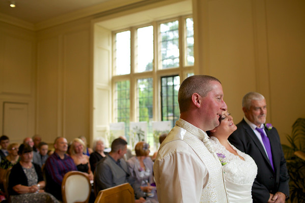 Catherine-Lacey-Photography-Wedding-UK-McGoey-0689