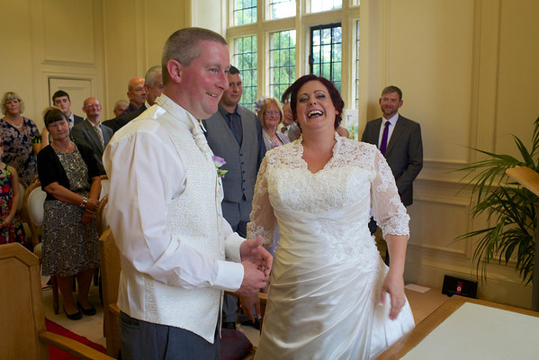 Catherine-Lacey-Photography-Wedding-UK-McGoey-0695