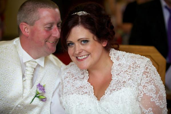 Catherine-Lacey-Photography-Wedding-UK-McGoey-0762