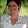 Catherine-Lacey-Photography-Wedding-UK-McGoey-1314