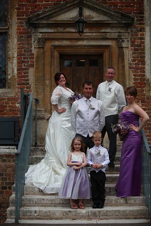 Catherine-Lacey-Photography-Wedding-UK-McGoey-0862
