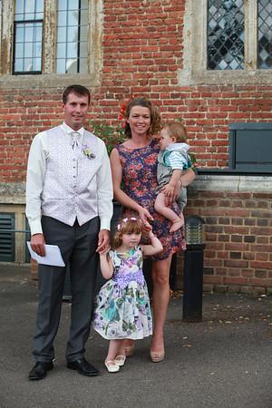 Catherine-Lacey-Photography-Wedding-UK-McGoey-0807